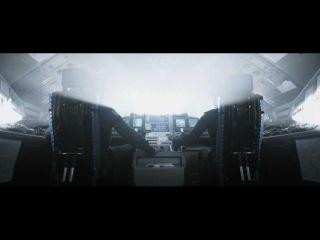 Международный трейлер фильма Забвение (Oblivion) 2013