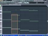 17. 8BIT (Chiptune) в FL Studio