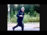 MC Жан feat. DJ Riga - Ночная леди