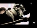 SAMCRO revenge Opies death