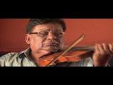 New bollywood indian violin instrumental music hindi songs 2012
