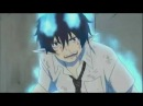 Ao_no_Exorcist Синий Экзорцист - AFI - Prelude 12 21.mp4