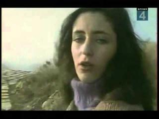 Tamara Gverdtsiteli - Alaverdi Тамара Гвердцители - Камень Мечты (Алаверди)