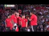 [MC 29]-Maroc vs Mozambique: Les coulisses de la qualification des Lions de l'Atlas