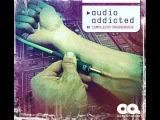 DUALISM AND OSHER - Remote View (320kbps)