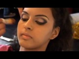 INDIAN / PAKISTANI BRIDAL MAKEUP VIDEO TUTORIAL