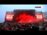 The Prodigy - Voodoo People (Live.at.Rock.am.Ring.2009)