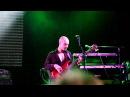 Mighty Quinn - Manfred Mann's Earthband in Kelheim 1/2