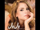 Jojo - Too Little Too Late (Raul Rincon Mix)