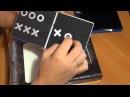 Шерлок Холмс1 2 шахматы Коллекционное издание 2хBlu ray