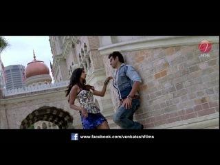 Awara Title Track (Bengali) (2012) (Full HD)