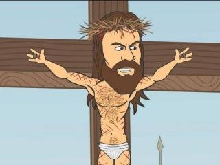 Obama Googles Jesus: SuperNews!