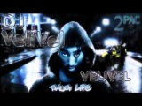 2pac 2012 Live The Life Of A Ghetto Star (DJ VeliVel)