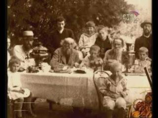 Исторические Хроники: 1910 - Лев Толстой. Документальный фильм Николая Сванидзе