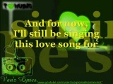 First Love - Lyrics - Boyz II Men - English Version - New Song 2011 [+ Download]
