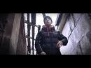 Seid_aka_Sox_aka_-_prod_HSH_-_YouTube-4.flv