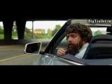 Мальчишник: Часть III / The Hangover Part III (2013) Русский трейлер