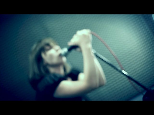 The STRAHI - Чёрные Руки