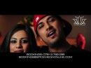 Sahan To Pyariya - Garry Sandhu Ft. DJ H --OFFICIAL VIDEO-- -