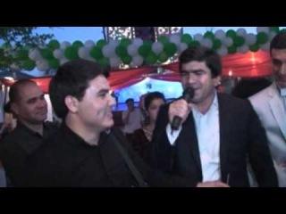 Hajy Yazmammedow - Yar yar (Azeri)