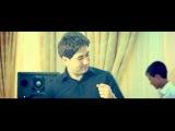 Azat Oramadow - Turk aydymy [HD] Benim gibi olmayachak