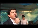 Hajy Yazmammedow - Gutlag Aydymy