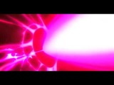 bleach final ichigo vs ginjou amv faint remix.mp4
