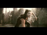 Resident Evil Afterlife: Claire Redfield/ Alice vs Axe (Hammer) Guy [FULL SCENE][FULL 720 P HD]