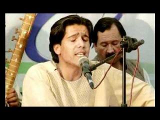 watanrtv pashto song - jaweed amar khil