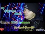 DJ Grigoriy Miks-(Spring rain-PromoMix 21,04,2012)