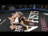 Watch WWE Batista first MMA fight DEBUT Dave Batista vs Vince Lucero (FULL FIGHT)