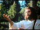 Молитва к Богу о прощении и спасении твоей бессмертной Души!!!