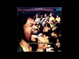 The Edwin Hawkins Singers - I Surrender (1974) (HD)