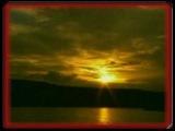 Mozart (Andante - Elvira Madigan)