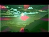 Зоя Харабадзе - В небе заблудилась луна