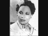 Helen Humes With The Bill Doggett Octet - Be-Baba-Leba (1945)