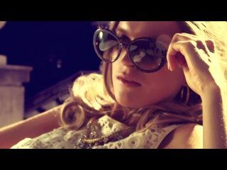 Juicy Couture Spring/Summer 2012 by Santiago & Mauricio