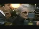 Meryl Streep - Rasputine