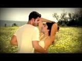 Sarbel -- Kafto Kalokairi Official Video HD 2011