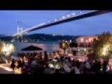 Besame Mucho - DJM feat. Rachel Armenta &amp Balage
