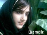 (((pashto nice song ))) form chamkni afghan