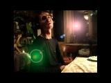 Генератор шума - Ночной кошмар