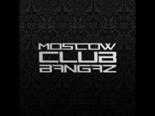 DJ ICE - Luxury Time Episode #45 (02-03-2013)