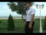 Arif Mamedaliev Я тобой дышу новый проект LOVE+