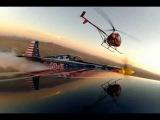 Evian Kado Feat. Thaya - World On Fire Video (M.C.A.)
