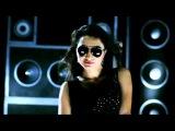 Mika Singh - pure punjabi (upcoming punjabi movie song) NewReleasedVideos