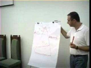 2010-08-07 (9) Алекс Яновский Как стать интересным?