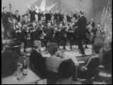 Эдди  Рознер, Оркестровая пьеса.