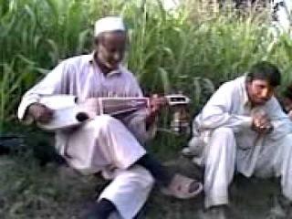 pashto rabab wali gul rabai