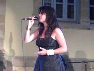 Yasmin Levy Naci en Alamo